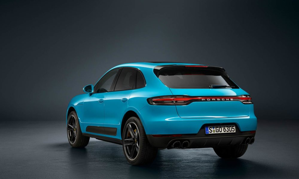 Second-Generation-2019-Porsche-Macan_6