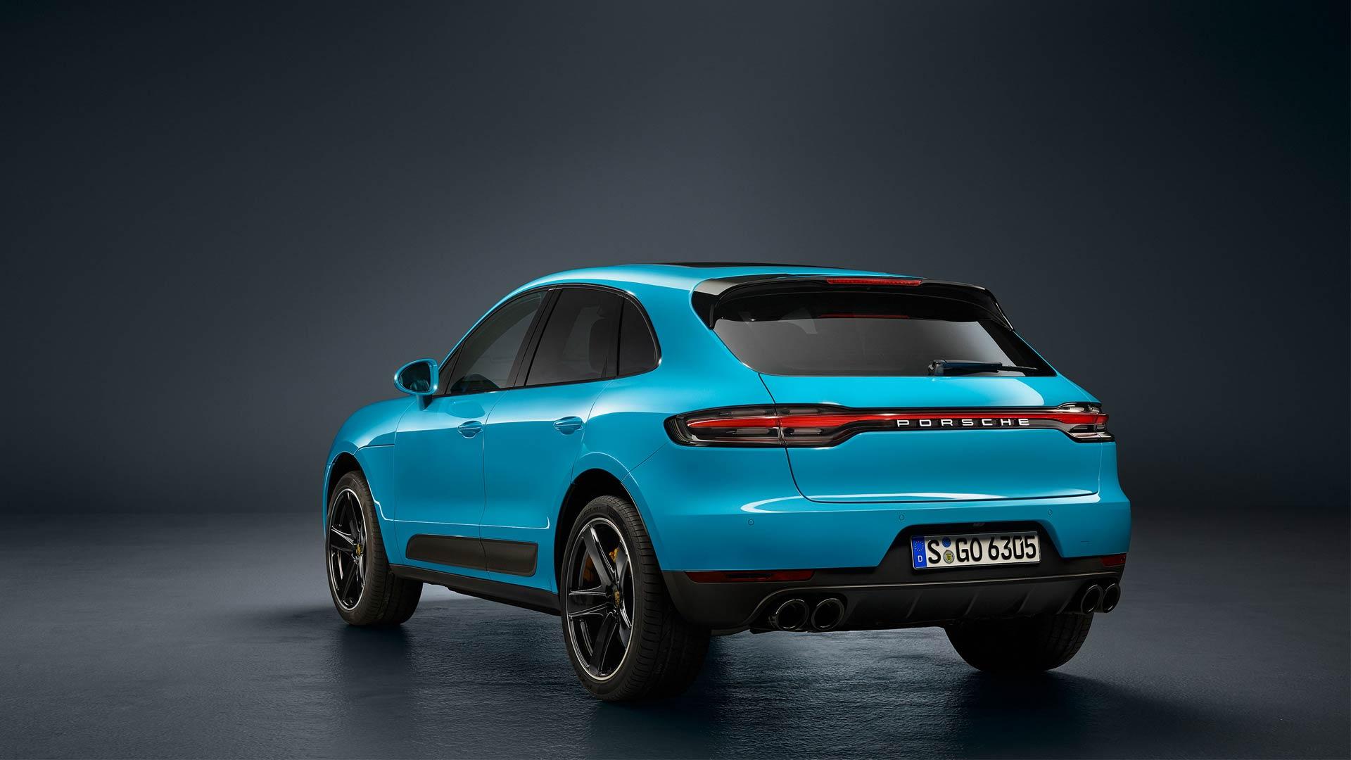 Second-Generation-2019-Porsche-Macan_6
