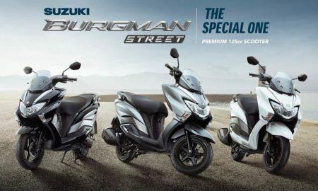 Suzuki-Burgman-Street-125