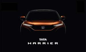 Tata-Harrier-teaser