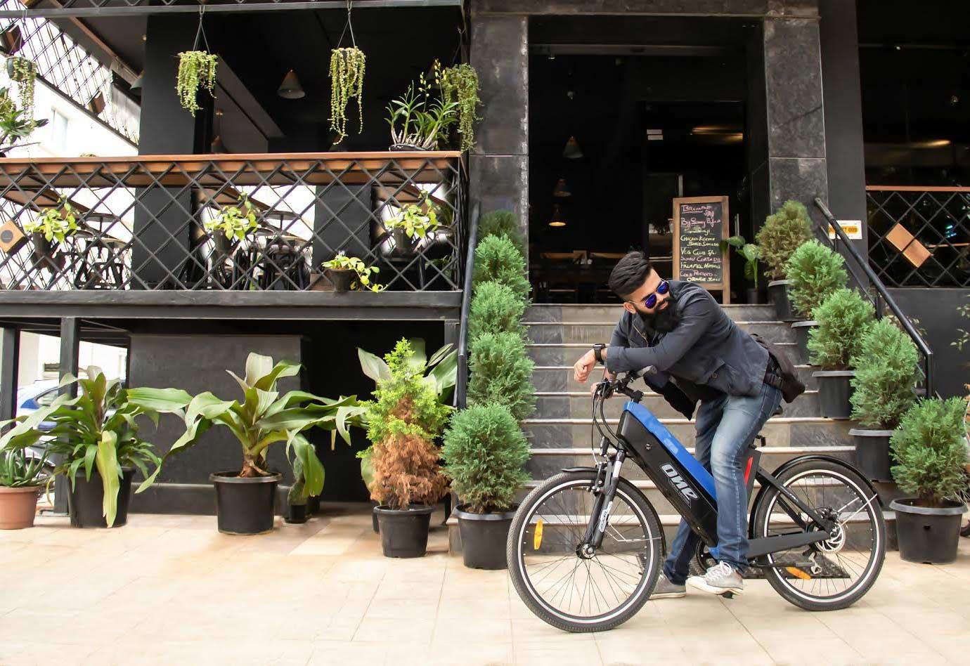 Tronx-One-Electric-Bike_2