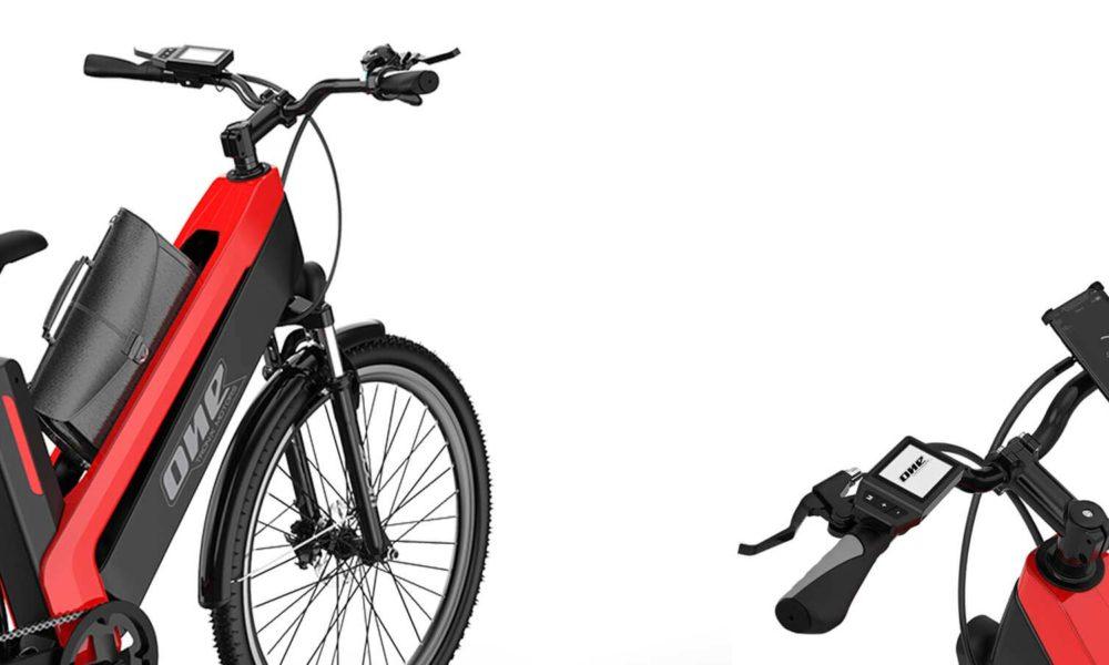 Tronx-One-Electric-Bike_3