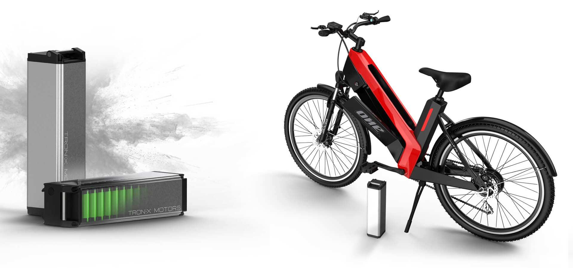 Tronx-One-Electric-Bike_4