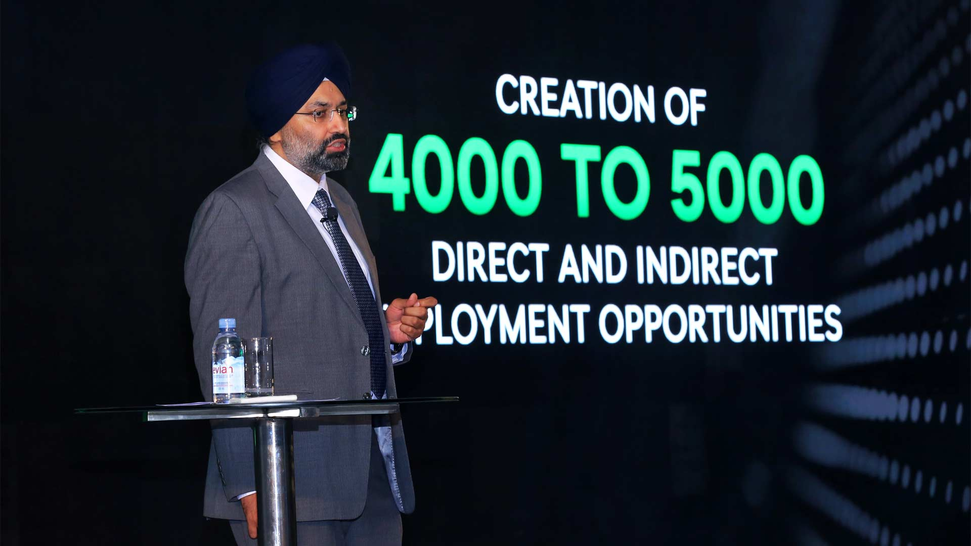 Volkswagen-Group-Skoda-India-2.0-7900-Crore-Investment-5000 jobs