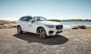 Volvo-Cars-to-use-25-per-cent-recycled-plastics-from-2025-XC60