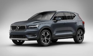 Volvo-XC40-Inscription