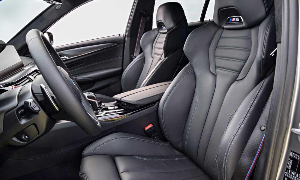 2018-BMW-M5-Competition-interior_2