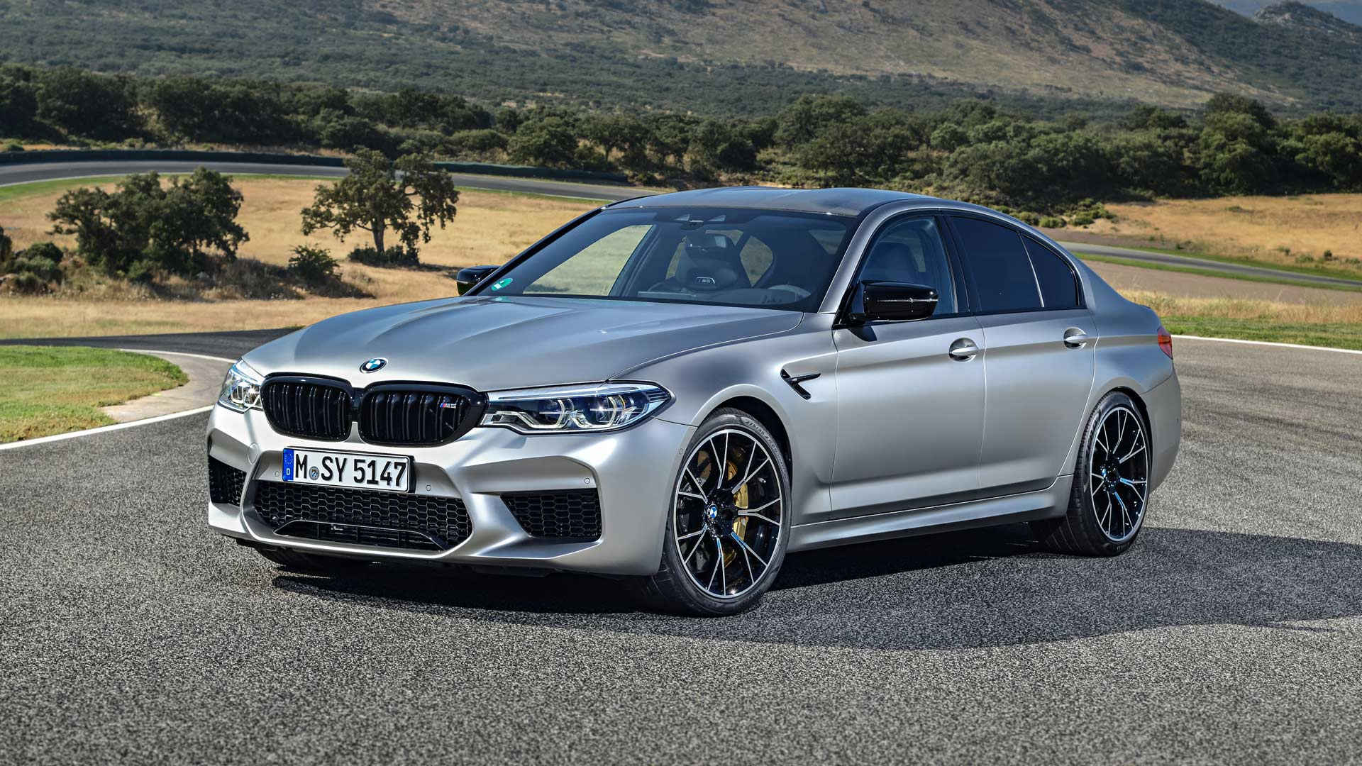 2018-BMW-M5-Competition_3
