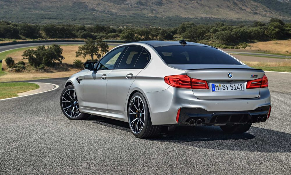 2018-BMW-M5-Competition_4
