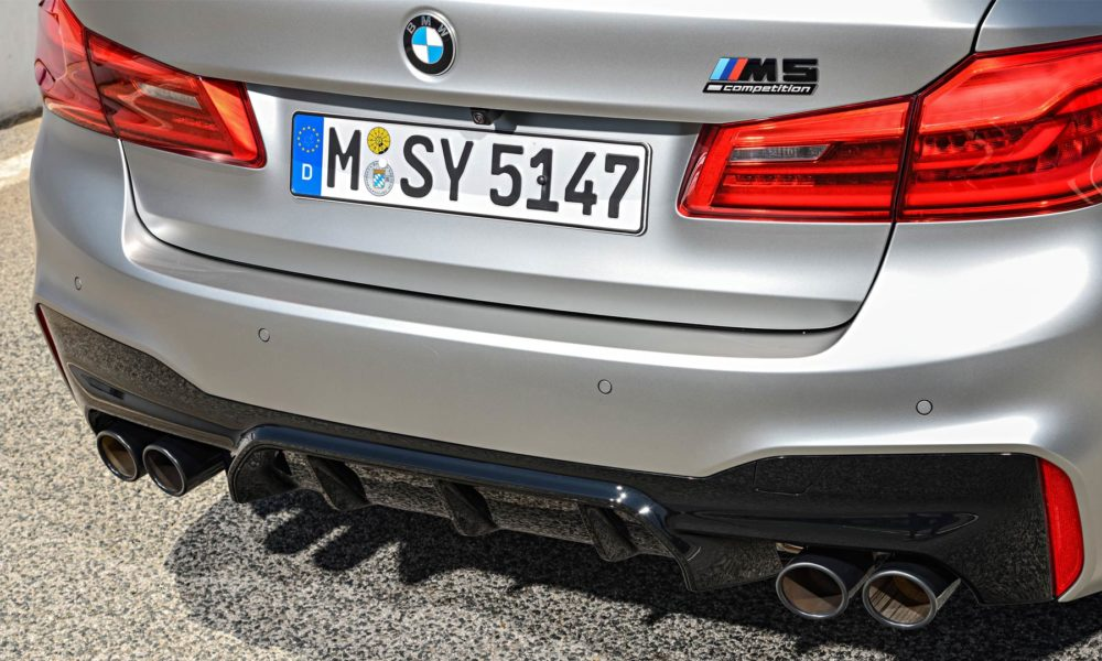 2018-BMW-M5-Competition_5