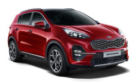 2018-Kia-Sportage-facelift