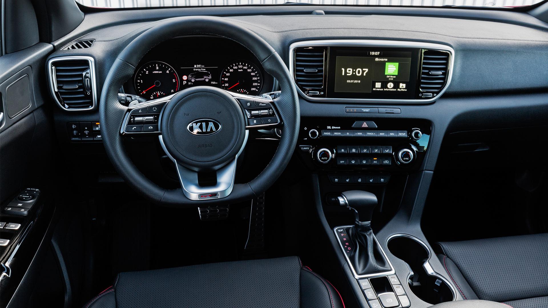 2018-Kia-Sportage-facelift-interior_2