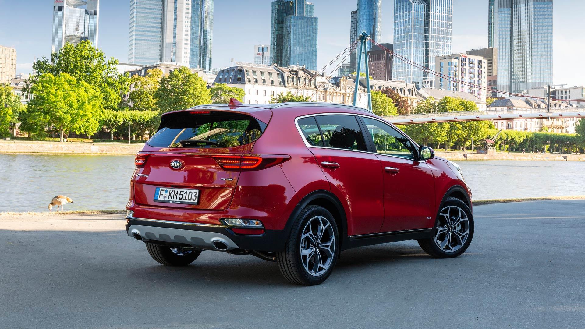 2018-Kia-Sportage-facelift_3