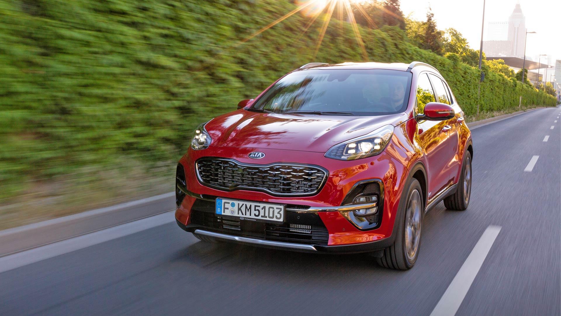 2018-Kia-Sportage-facelift_4