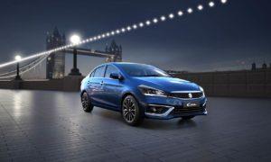2018-Maruti-Suzuki-Ciaz-facelift