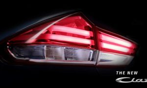 2018-Maruti-Suzuki-Ciaz-facelift-teaser