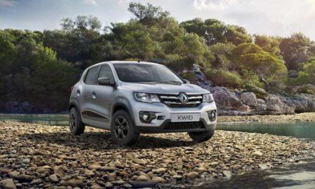 2018-Renault-Kwid-update