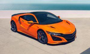 2019-Acura-NSX-Thermal-Orange