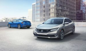 2019-Honda-Civic-Sedan-and-Coupe