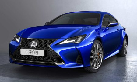 2019-Lexus-RC-Coupe-F-Sport
