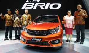 2019-second-generation-Honda-Brio