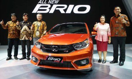 2019-second-generation-Honda-Brio