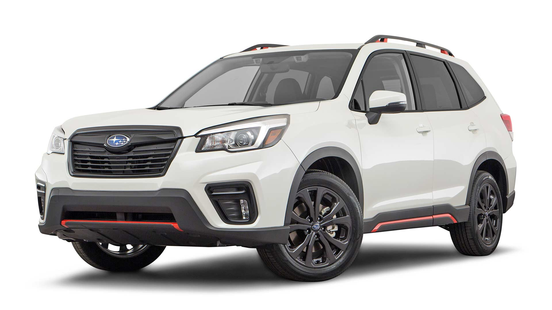 5th-generation-2019-Subaru-Forester-Sport_2