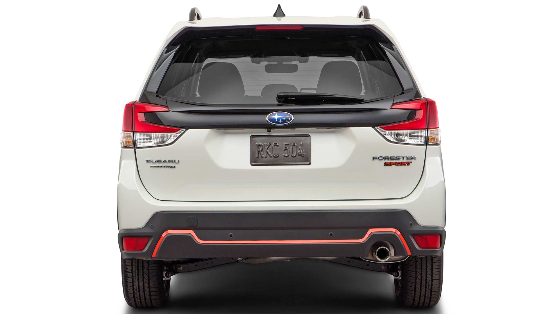 5th-generation-2019-Subaru-Forester-Sport_3