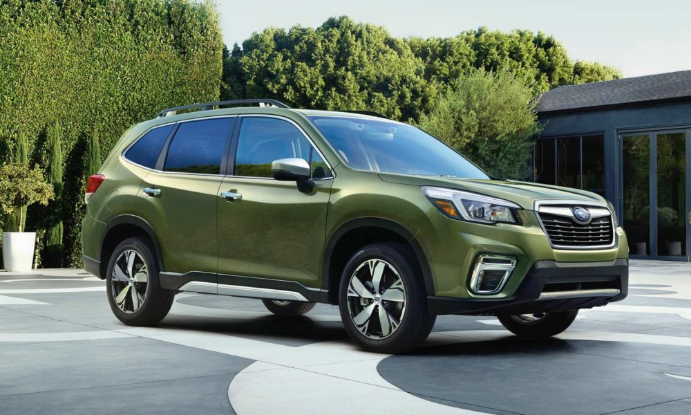 5th-generation-2019-Subaru-Forester_4