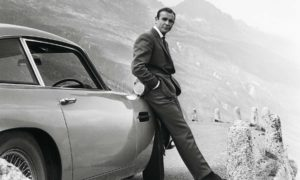 Aston-Martin-Goldfinger-DB5-continuation_2