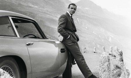 Aston-Martin-Goldfinger-DB5-continuation_2