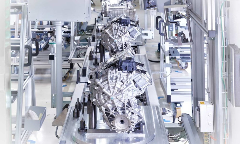 Audi-Hungaria-electric-motors_3