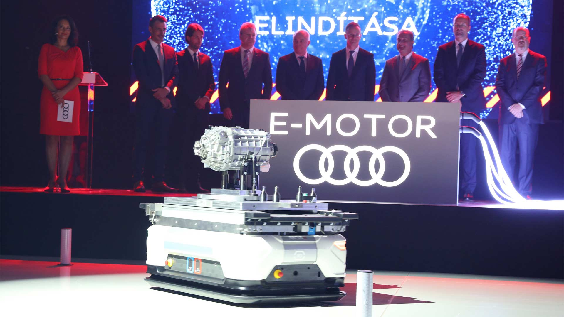 Audi-Hungaria-electric-motors_5
