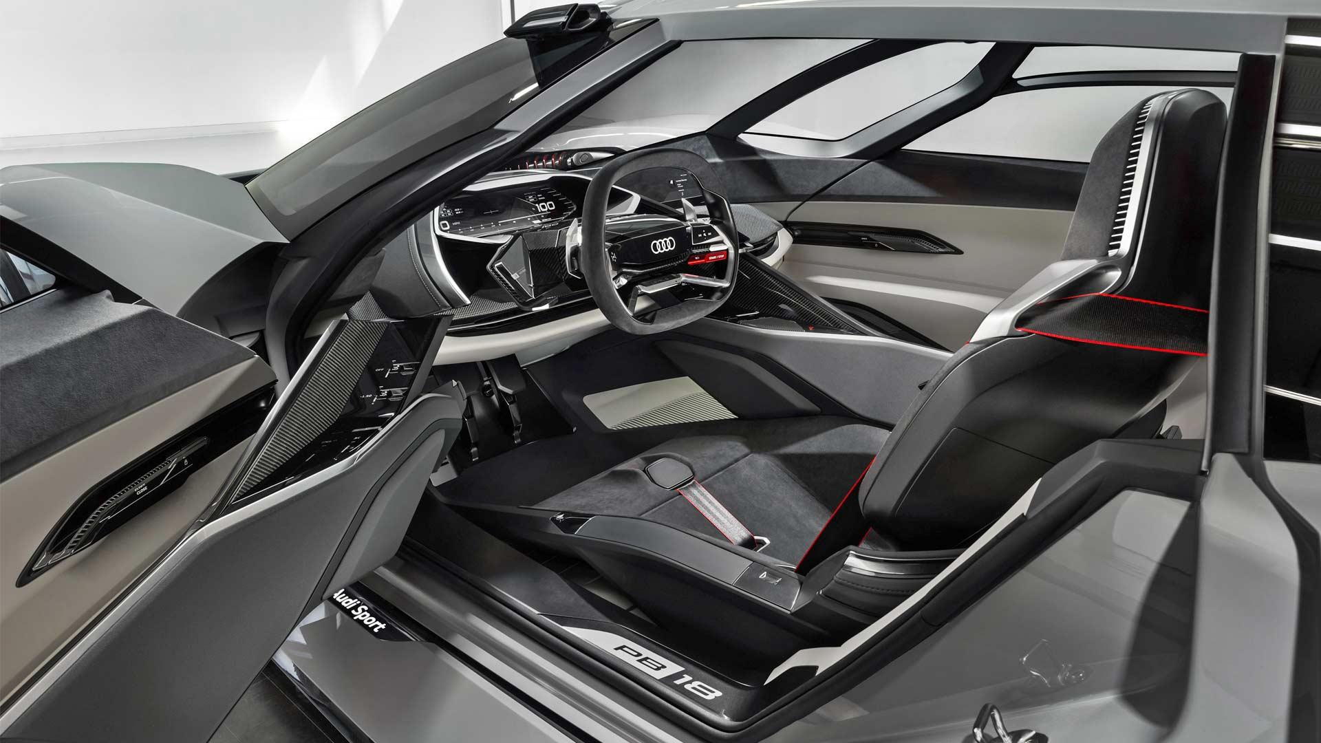 Audi-PB18-e-tron-concept-interior_2