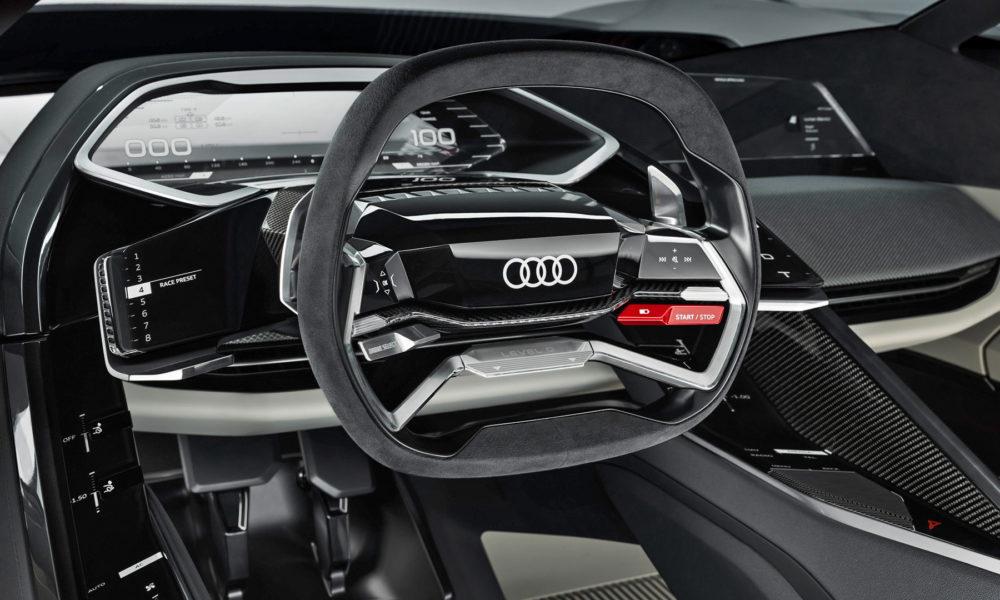Audi-PB18-e-tron-concept-interior_3