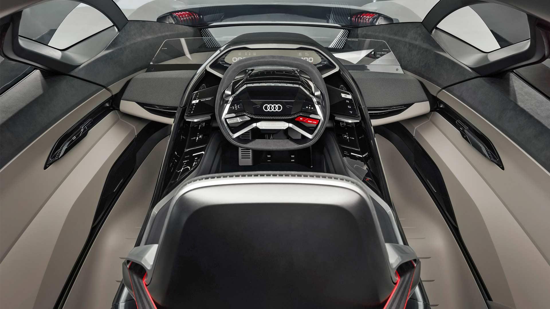 Audi-PB18-e-tron-concept-interior_4