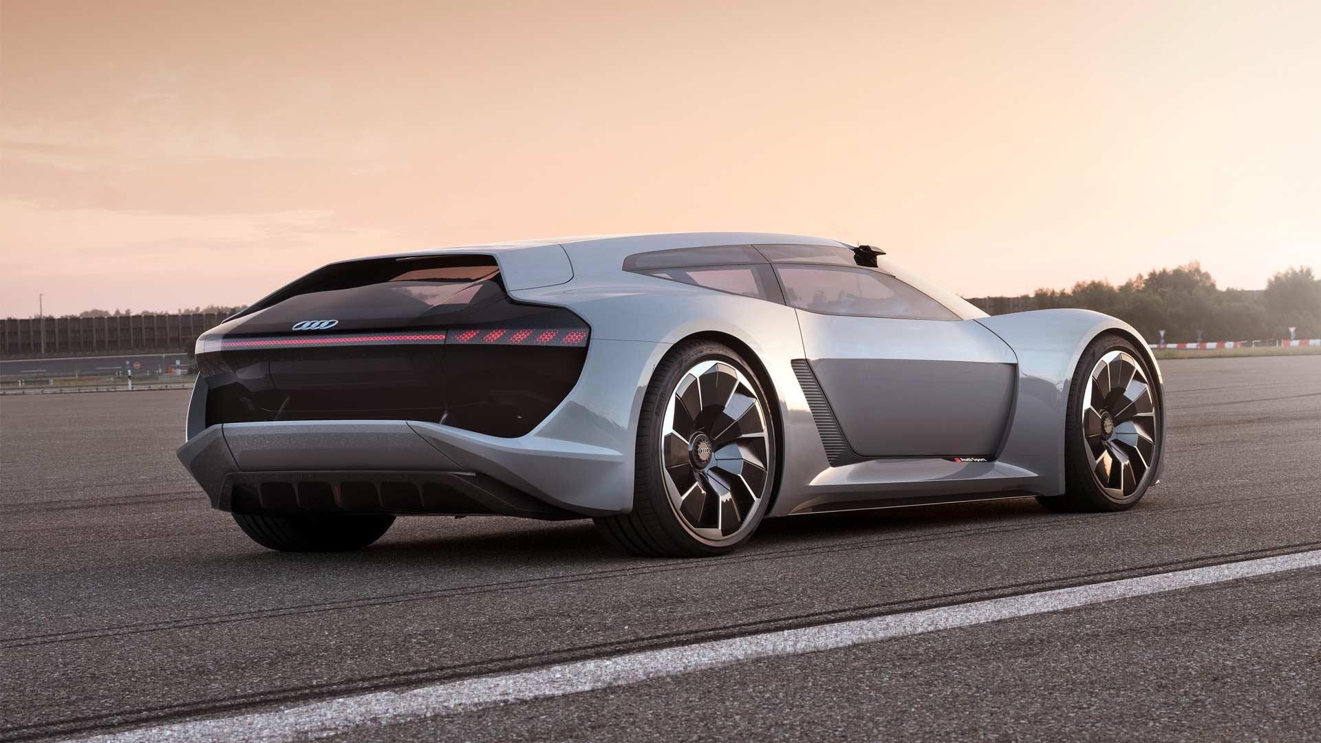 Audi-PB18-e-tron-concept_2