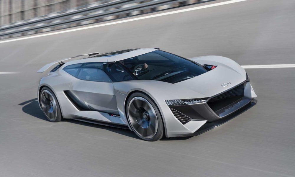 Audi-PB18-e-tron-concept_3