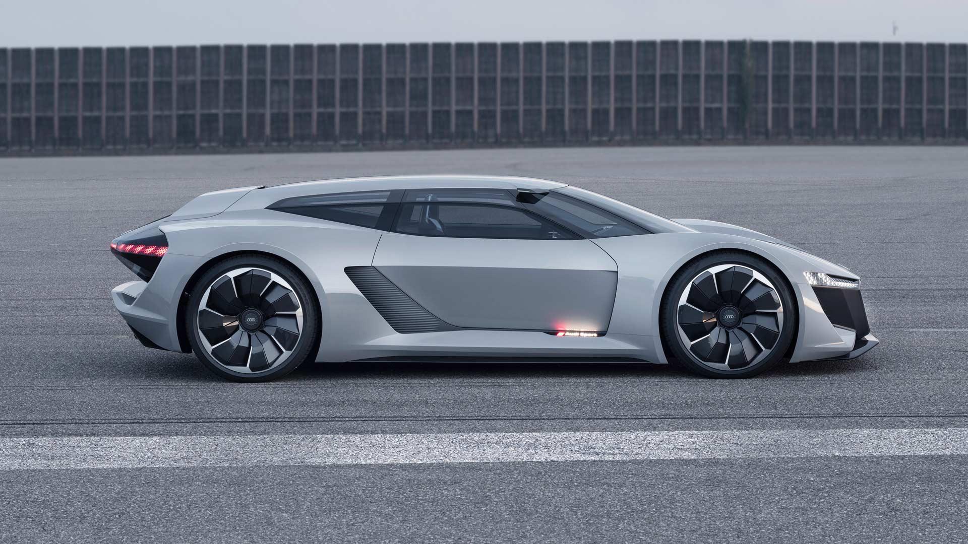 Audi-PB18-e-tron-concept_4