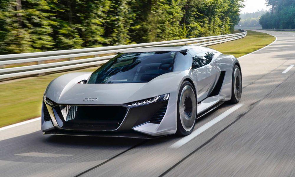 Audi-PB18-e-tron-concept_5