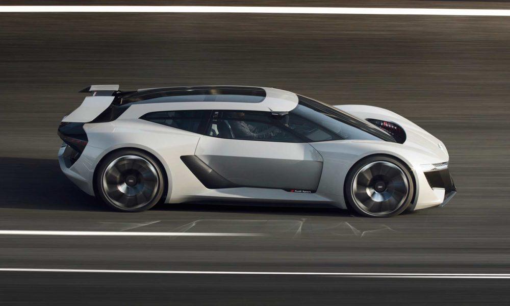 Audi-PB18-e-tron-concept_6