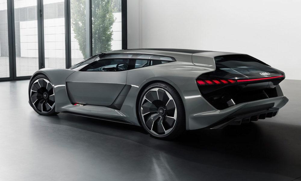 Audi-PB18-e-tron-concept_7