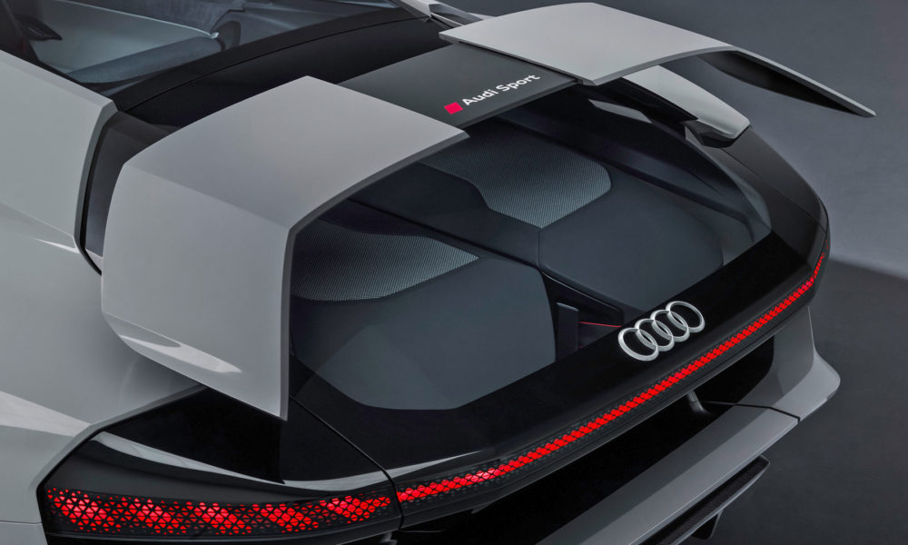 Audi-PB18-e-tron-concept_9