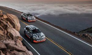 Audi-e-tron-prototype recuperation test