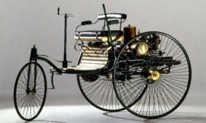 Benz-Patent-Motorwagen-replica_2