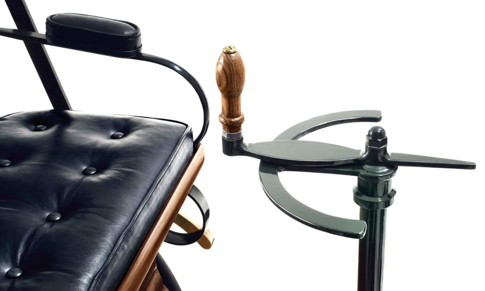 Benz-Patent-Motorwagen-replica_3