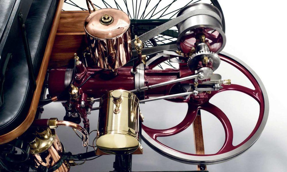 Benz-Patent-Motorwagen-replica_4