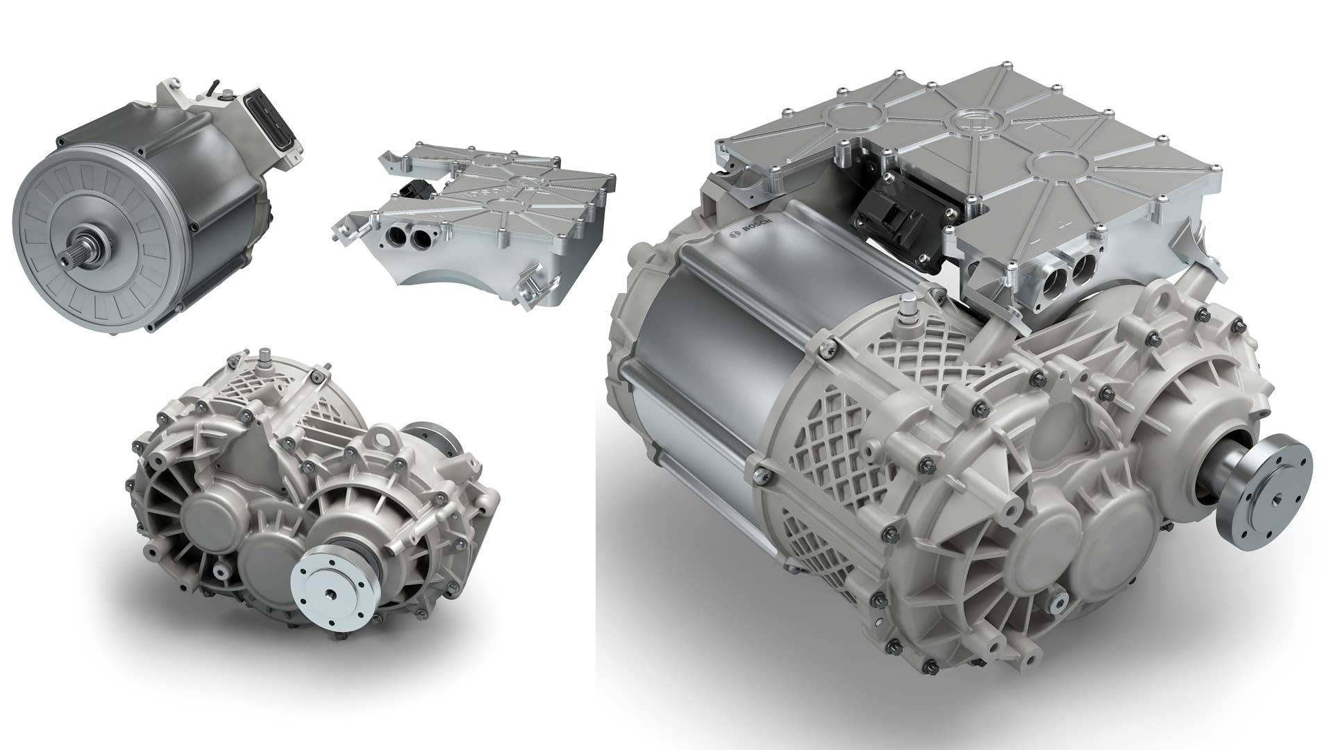 Bosch-eCityTruck-powertrain-eAxle