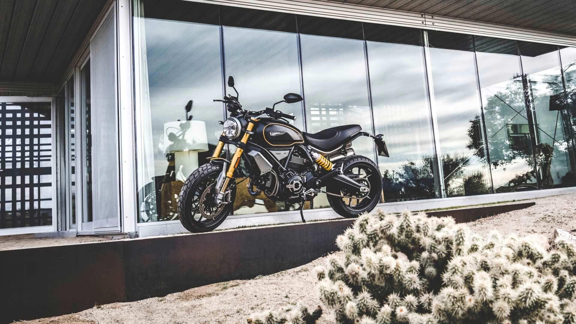 Ducati-Scrambler-1100-Sport