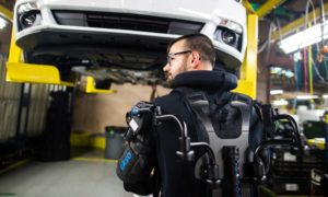 Ford-Exoskeleton-EksoVest